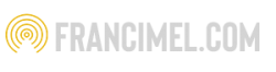 francimel.com